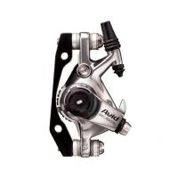 Avid BB7 Road SL 160mm Zestaw hamulec tarczowy mechaniczny z tarczą