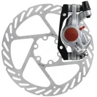 Avid BB5 Road S + G2 160mm Zestaw Hamulec tarczowy mechaniczny  z tarczą