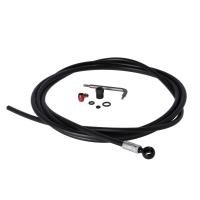 SRAM Przewód hydrauliczny 2000mm do hamulca SRAM Red eTap HRD Monoblock