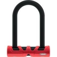 Abus Ultimate 420 Zapięcie do roweru U lock + USH + 10/120