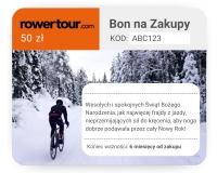 e-karta podarunkowa