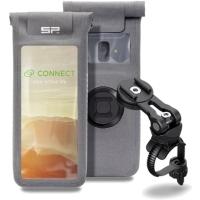 SP Connect Bike II Pokrowiec z uchwytem do smartphona