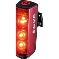 Sigma Blaze Lampka tylna Led USB