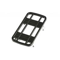 Thule Yepp Maxi EasyFit Adapter do bagażnika