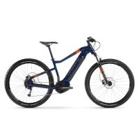 Haibike SDURO HardNine 1.5 Rower elektryczny 29 2020