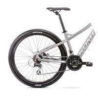 Romet Jolene 7.1 Rower MTB Hardtail 27,5 grafitowy 2020