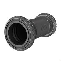 Sram DUB English/BSA MTB Suport czarny 68x73mm