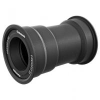 Sram PressFit 30 Wkład suportu BB30/BB30A/BB-Right/BB386 46x68/92mm
