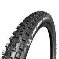 Michelin Wild AM Performance TLR Opona MTB zwijana