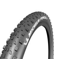 Michelin Force XC Performance TLR Opona MTB zwijana