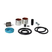 Rock Shox Service Kit Zestaw serwisowy do dampera Super Deluxe Coil Remote