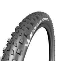 Michelin Force AM Performance TLR Opona MTB zwijana