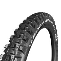 Michelin Wild Enduro Front Magi-X2 Opona zwijana TLR