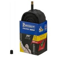 """Michelin G4 Protek Max Junior 20"""" x 1,75/1,9 auto 35mm Dętka"""