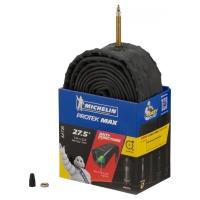 """Michelin B4 Protek Max 27,5"""" x 1,9/2,5 presta 40mm Dętka"""