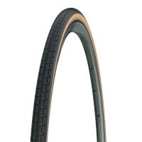 Michelin Dynamic Classic Opona drutowa czarna
