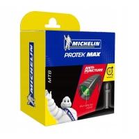 """Michelin Protek Max 28/29""""x 1,9-2,6 presta 40mm Dętka"""