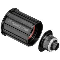 DT Swiss Bębenek + adapter Shimano 11 na 12/142mm TA
