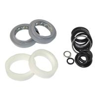 Rock Shox Service Kit Zestaw serwisowy do amortyzatora Sektor RL Dual Position Coil
