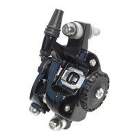 Avid BB7 MTB S Hamulec tarczowy mechaniczny