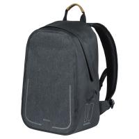 Basil Urban Dry Backpack Plecak rowerowy 18L