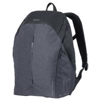 Basil B-Safe Backpack Nordlicht Plecak rowerowy 18L
