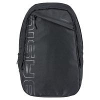 Basil Flex Backpack Plecak rowerowy 17L