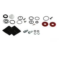Rock Shox Full Service Kit Zestaw serwisowy do amortyzatora SID Dual Air