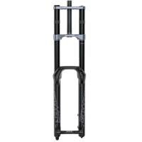 "Rock Shox BoXXer Select RC 200mm 29"" Debon Air Amortyzator rowerowy"