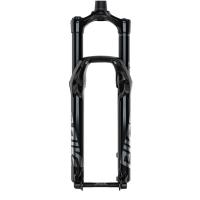 """Rock Shox Pike Ultimate RC2 150mm 27,5"""" DA Amortyzator rowerowy czarny"""