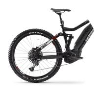 Haibike XDURO AllMtn 2.0 Rower elektryczny Yamaha SRAM NX Eagle 2020