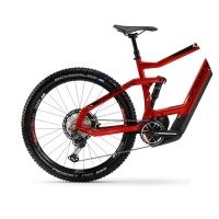 Haibike SDURO FullSeven LT 8.0 Rower elektryczny Bosch Shimano Deore SLX 2020