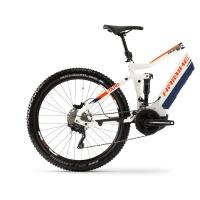 Haibike SDURO FullSeven LT 5.0 Rower elektryczny Yamaha Shimano Deore XT 2020