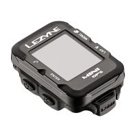 Lezyne Mini GPS HR Loaded Licznik rowerowy