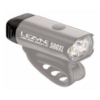 Lezyne End Plug Zaślepka USB do lampki Hecto, Micro Drive