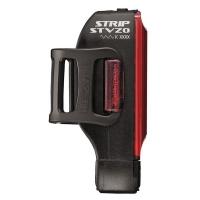 Lezyne Strip Drive Rear STVZO Lampka tylna 36lm USB