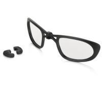 XLC SG X01 Bahamas Zestaw serwisowy noski i oprawka optyczna