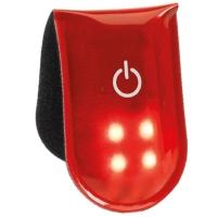 XLC CL S21 lampka LED na magnes