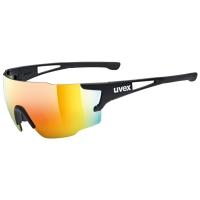 Uvex Sportstyle 804 Okulary sportowe black