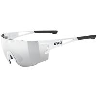 Uvex Sportstyle 804 Okulary sportowe white