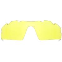Accent Stingray Soczewki żółte