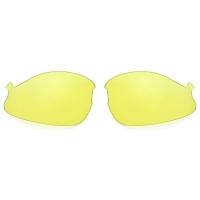 Accent Onyx Soczewki żółte