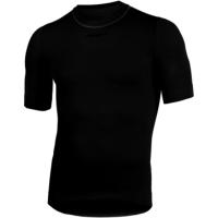 Accent Floyd Koszulka termoaktywna czarna