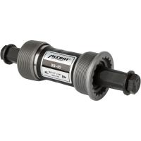 Accent BB 40 Wkład suportu 73mm