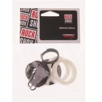 Rock Shox Zestaw serwisowy do amortyzatora Revelation DPA