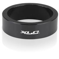 XLC AS A04 Podkładka dystansowa steru 1