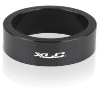 XLC AS A04 Podkładka dystansowa steru 1 1/2