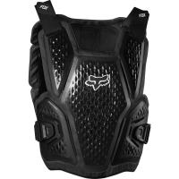 Fox Buzer Raceframe Impact CE Black