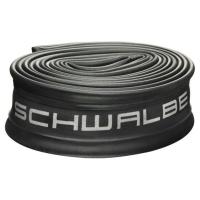 Schwalbe SV 5A Dętka 18 cali wentyl Presta 40mm