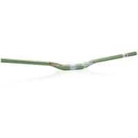 XLC HB M16 Kierownica MTB zielona